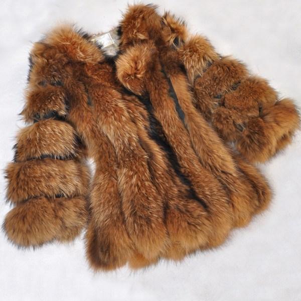 Popular Pig Fur Cheap Coat Lots