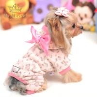 Pink Dog Dress | Cocktail Dresses 2016