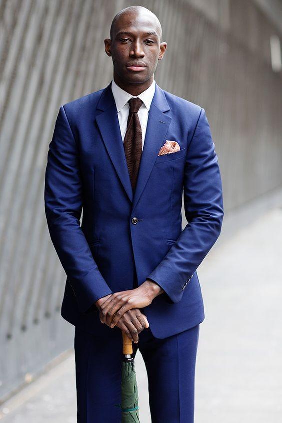 Slim fit volver Vent un botón Borgoña novio Esmoquin muesca solapa padrinos  de boda de los hombres Esmoquin baile Trajes chaqueta + Pantalones +  chaleco + ... 843abe432234