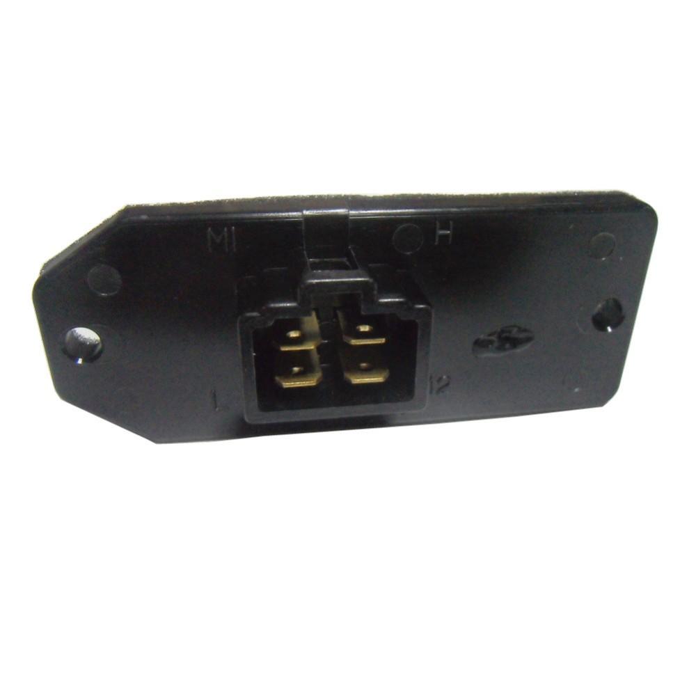 4720278, 68004241aa, cr153 HVAC ventilador regulador de velocidad ...