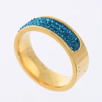 Online Get Cheap Greek Engagement Rings -Aliexpress.com ...