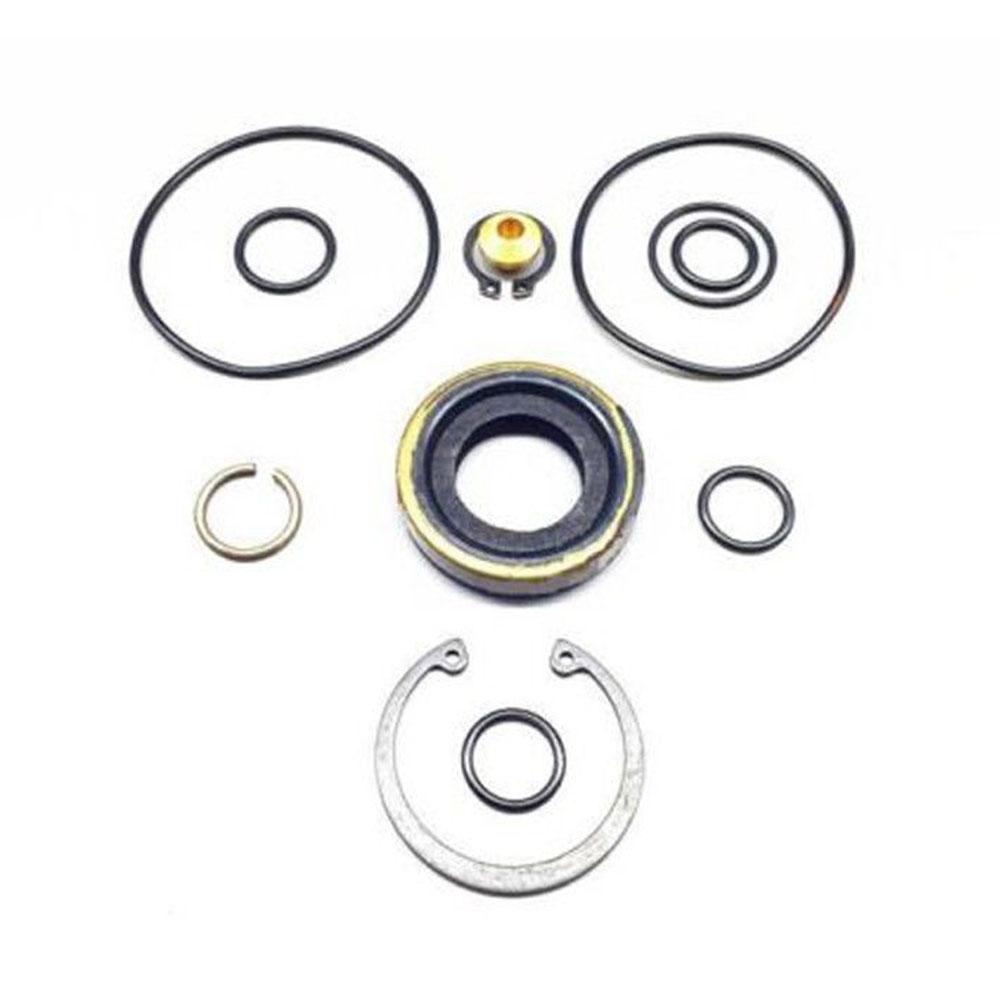 Power Steering Pump Kit Promotion-Shop for Promotional