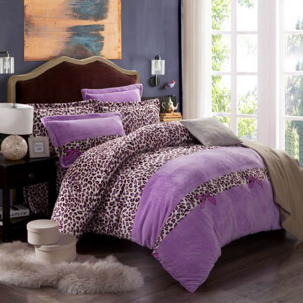 Popular Purple Zebra Cheap