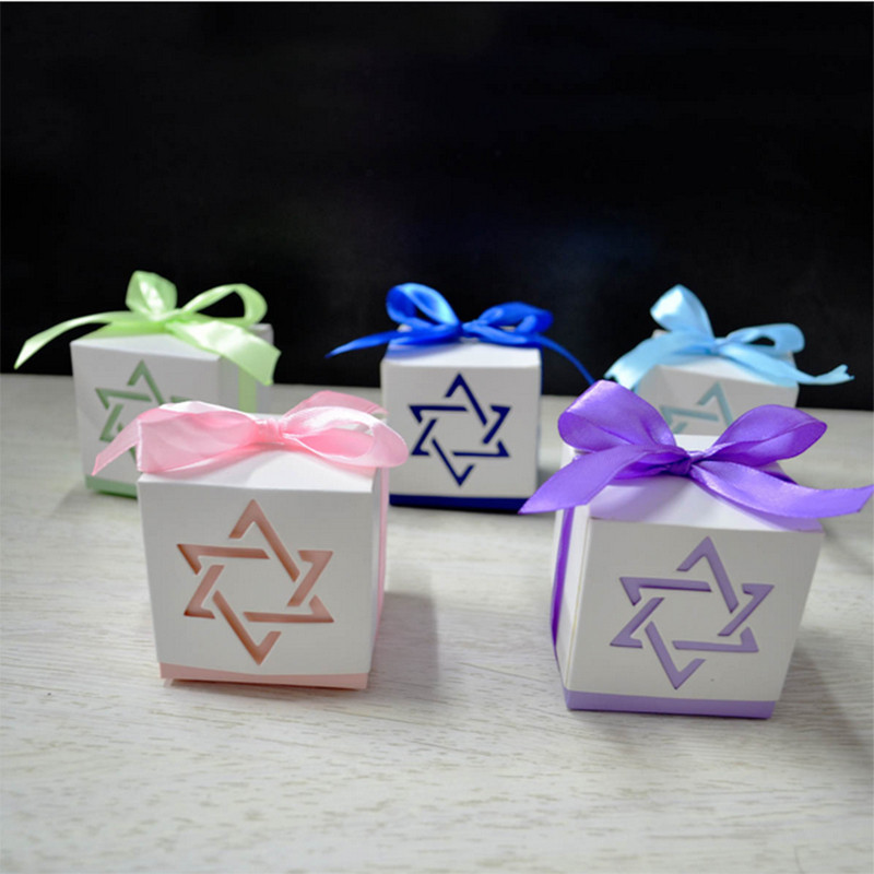 100pcsset star pentagon laser cut hollow carriage favors gifts since we have lots of products donot list the products in our store yet we always offer best quantity with very competitive price for you fandeluxe Gallery