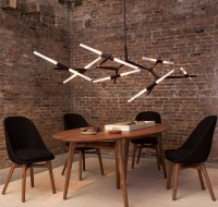 Popular Tree Branch Chandelier-Buy Cheap Tree Branch ...