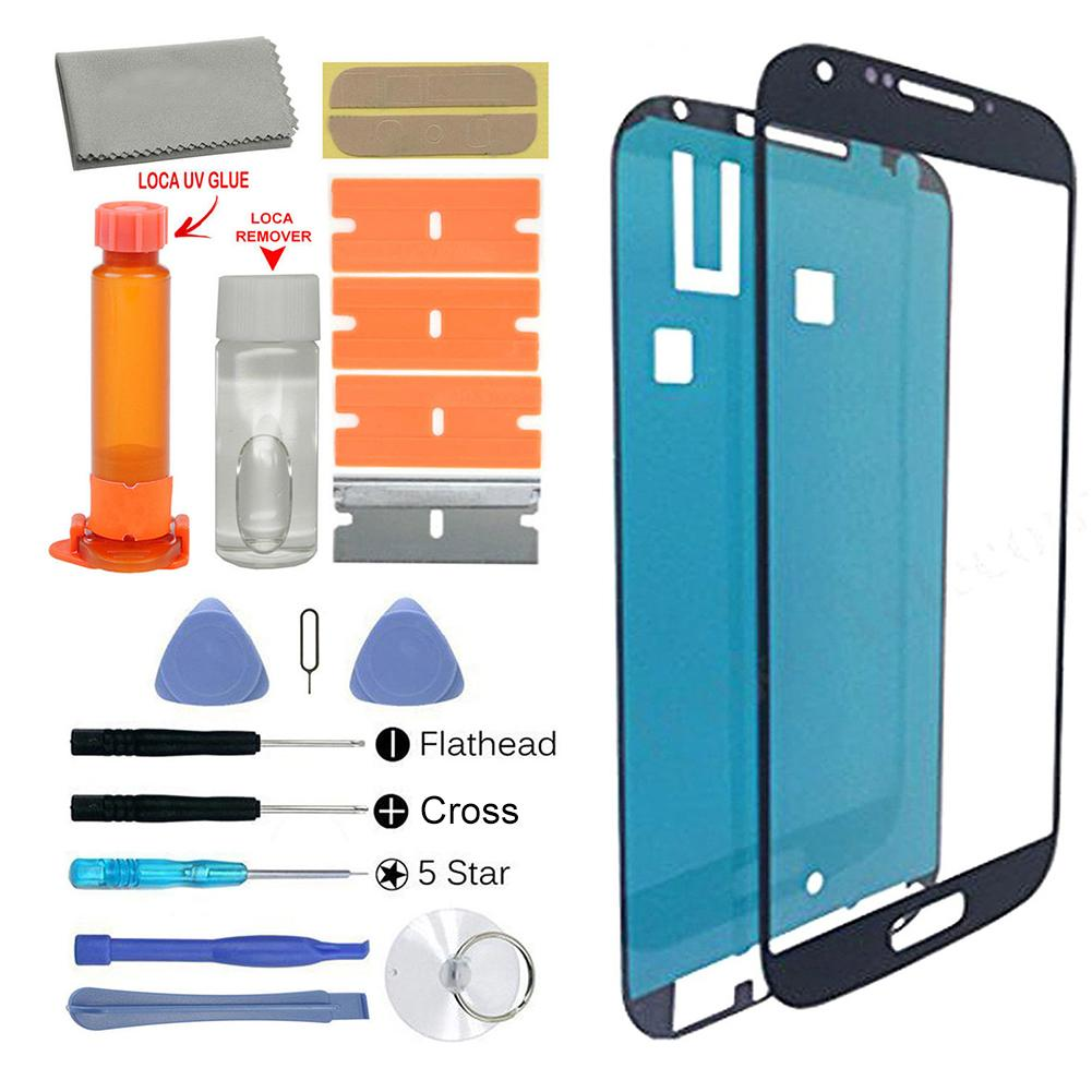 5 in 1 Pentalobe Screwdriver Set-Tool For iphone 5//5S//5C 4//4S Samsung Nok LFU