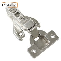 Popular Cabinet Hinges Kitchen-Buy Cheap Cabinet Hinges ...