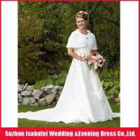 Fashion style wedding sensational bridal wrap shawls and ...