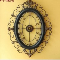rod iron wall home decor - 28 images - simple wrought iron ...