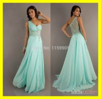 Prom Dress Stores In New York | Cocktail Dresses 2016