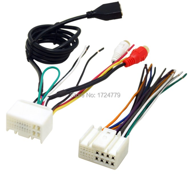 kia spectra radio wiring diagram wiring diagrams 2006 kia spectra radio wiring home diagrams