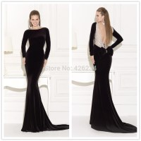 Evening Gowns In New York City - Eligent Prom Dresses