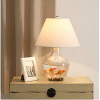 23 Model Desk Lamps Ideas | yvotube.com