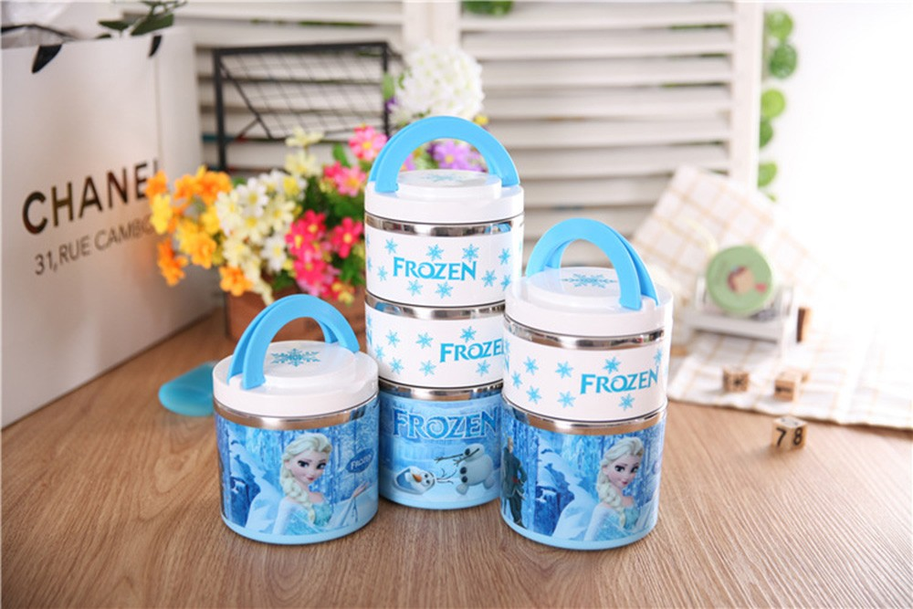 High-Quality-Insulated-Vacuum-Stainless-Steel-Lunch-Box-With-Handle-Bento-Food-Picnic-Containers-For-Kids-Cartoon-Tableware-KC1308 (10)