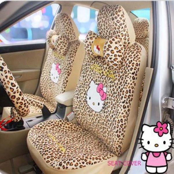 Popular Giraffe Seat Cheap Covers Lots China