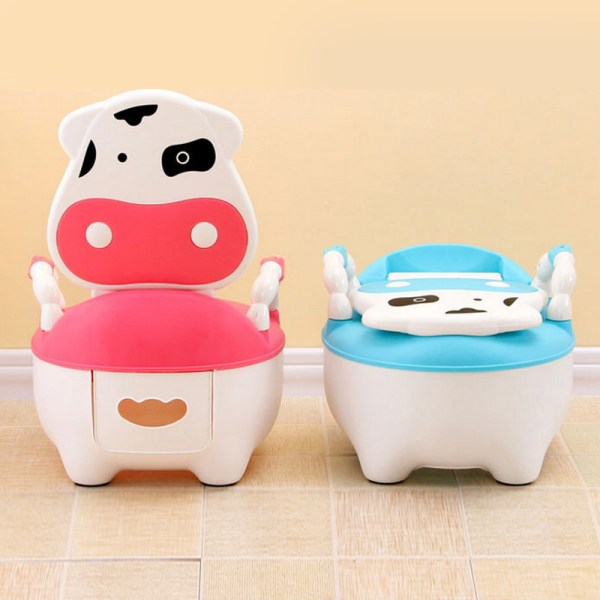 Online Cheap Potty Chair Training Baby