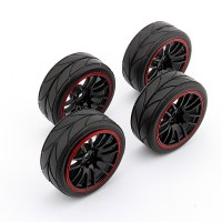 Tire And Wheel Packages Tire Rack