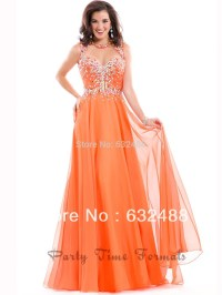 Beautiful prom dresses: Stores that sell prom dresses