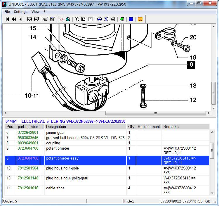 PIGEON Decoying, 12 V 10AH Batterie PIGEON Aimant Rotatif Machine légère