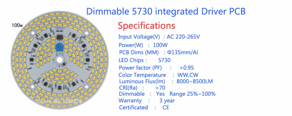 2a1c65ecd Φ Φ2016 Real Sale Epistar Dimmable Led Bulb Lamps Integrated Driver ...