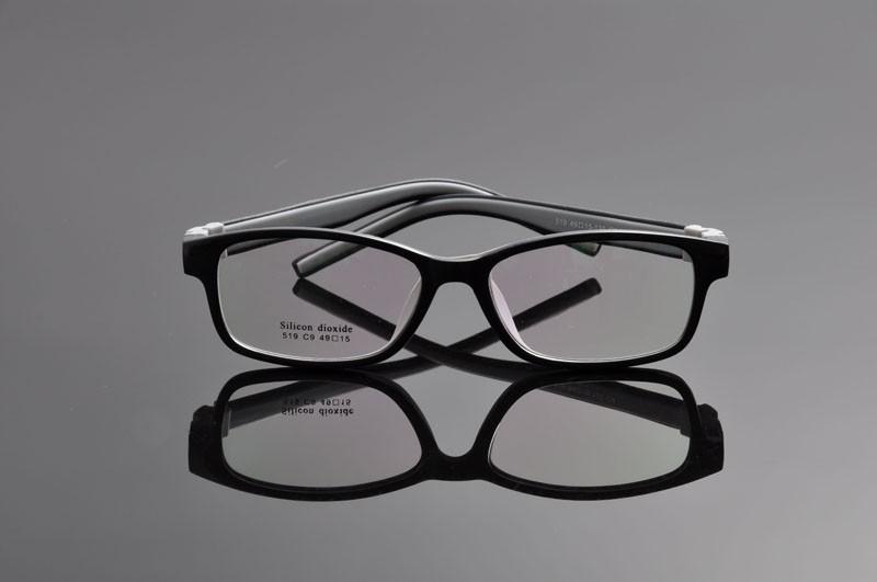⊱Nuevos niños anteojo sprescription óptico Gafas para óptico niño ...