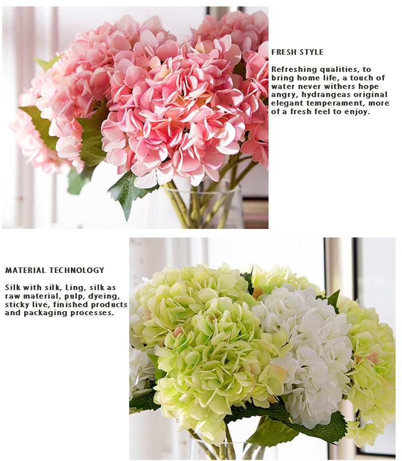 Artificial flowers for decoration stamen home decor silicone silk flowers silk flower wall wholesale silk flowers flower balls silk flower heads silk flowers artificial flower ball centerpiece silk vision mightylinksfo