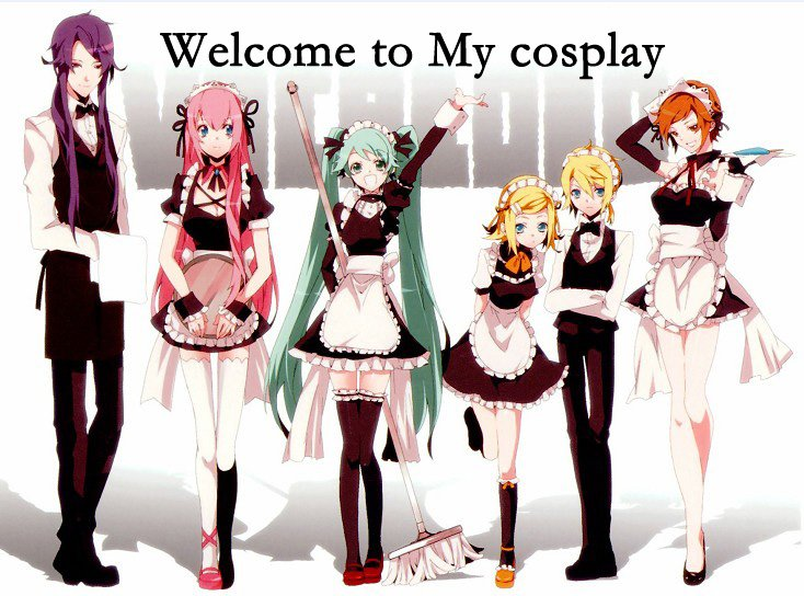 anime vocaloid cosplay anime vocaloid cosplayhatsune miku costumes freeshipping