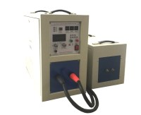 Induction Forging Furnace Promotion-Shop for Promotional ...