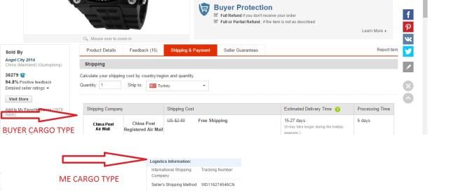 UT8Rzm.XpJaXXagOFbXK CevaplaEscalate öncesi satıcıya son teklif