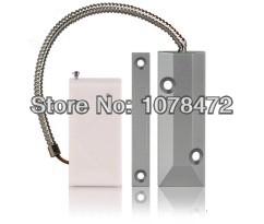 30pcs SC2262 PT2262S SOP-20 Télécommande sans fil émetteur Chip SMD
