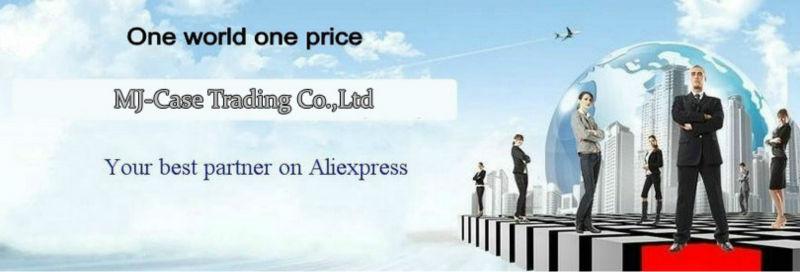 ⊰Чехол для телефона Alcatel One Touch POP 3 3G <b>5.0</b> дюймов ...