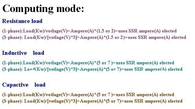 c4b6b476029d ᑐTension régulateur MGV3825 0-5 v ou 4-20mA ou 2.2-4.7 k 1 w 25A ...