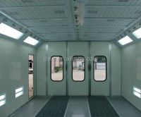 New Product!!! Spray Paint Booth/ Spray Booth /spray Booth ...