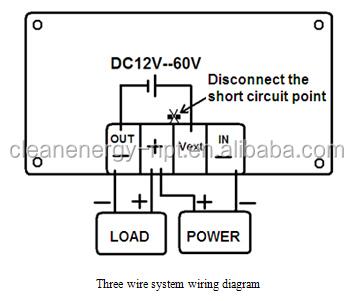 50 Amp Rv Outlet Wiring 240 Volt Wiring Wiring Diagram