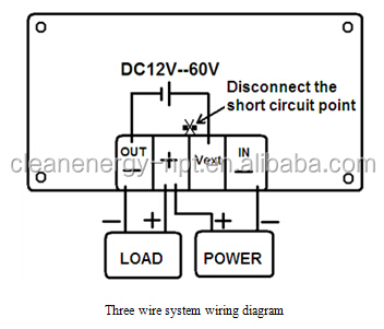 l14 plug wiring diagram ukulele songs with chord diagrams 50 amp rv outlet 240 volt ~ odicis