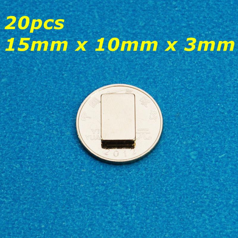 Household Supplies & Cleaning Set 50pz Magnetico Al Neodimio Disco Rotondo Potente Ndfeb 10mm X 1mm