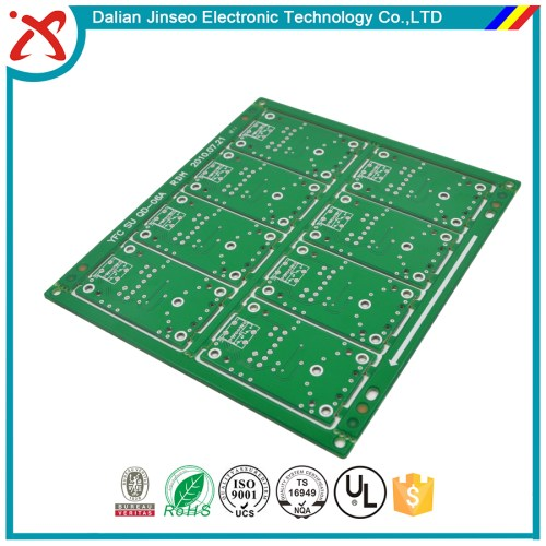 small resolution of ul color etching tank hdi multilayer elevator printed circuit board