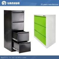 Lightweight Storage Cabinet/waterproof Modern Cabinet ...