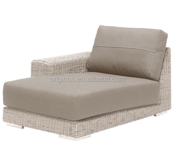 Sofa Set Under 6000
