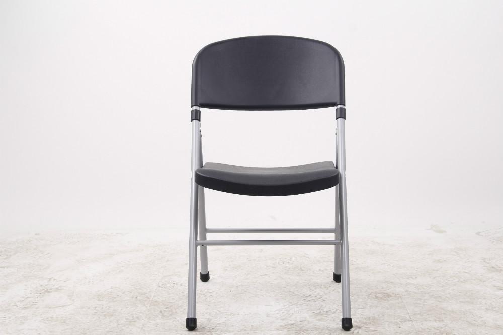 Cheap Price Portable Folding Lawn Plastic Chair  Buy