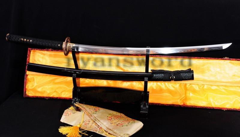 55x24mm Magnifique Long Violet Améthyste Cadeau pour Femmes Argent 925 Pendentif