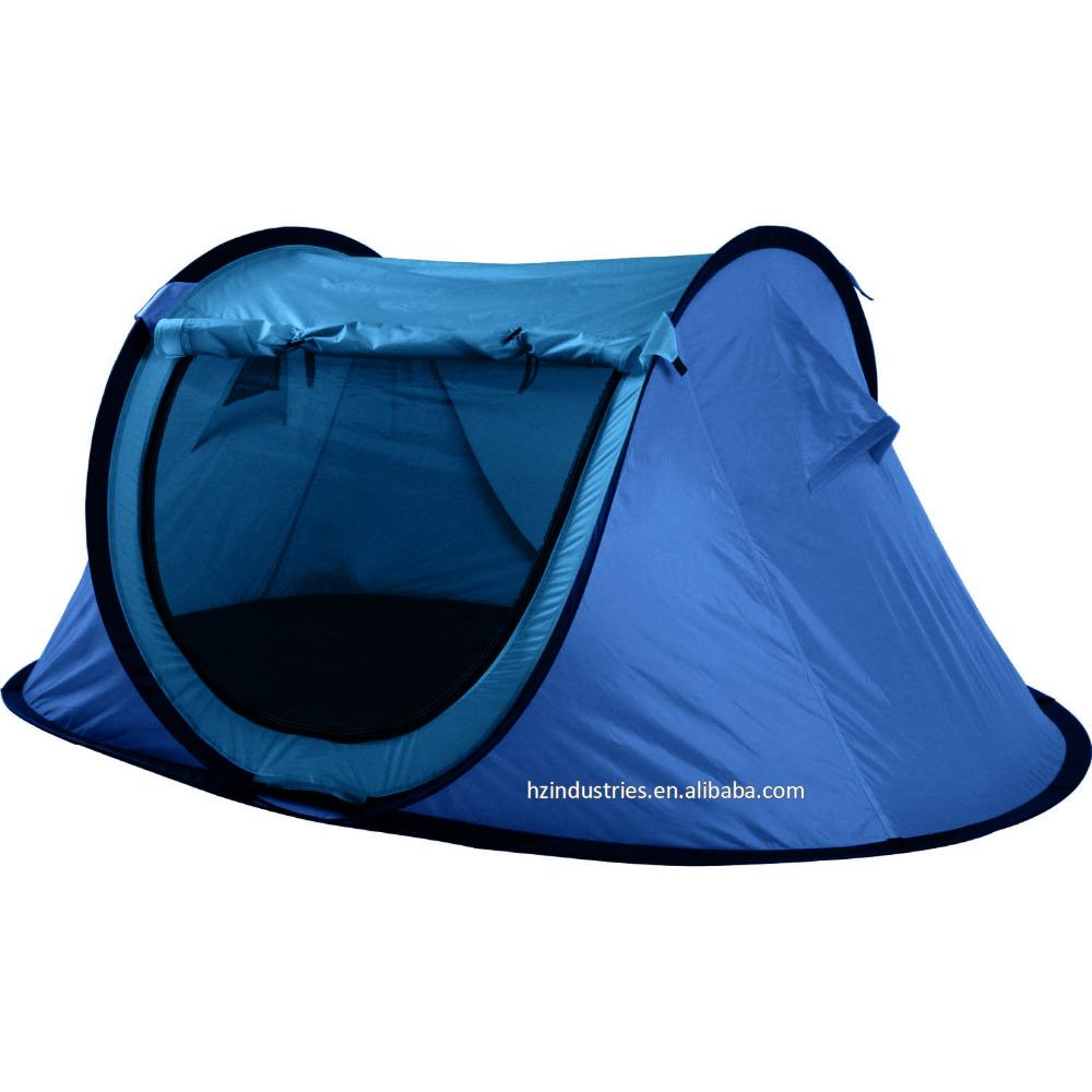 Custom Pop Up Camping Tent Cheap Aldi Pop Up Beach Tent