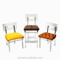 Funny Shaped 3d Zero Gravity Massage Chair