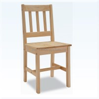 Kitchen Chair Made Up Of Wood - Buy Cheap Kitchen Chairs ...