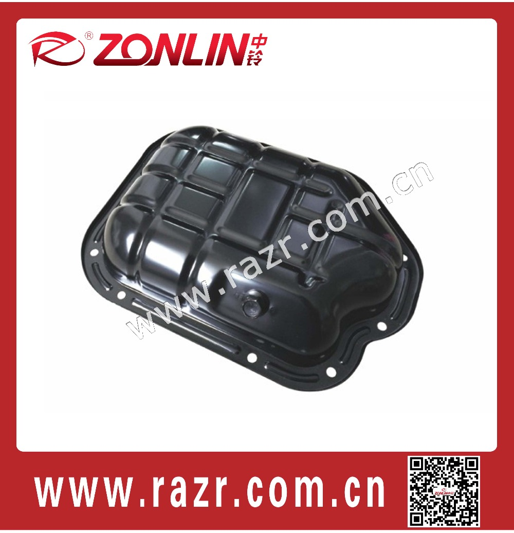 hight resolution of 1996 1998 nissan maxima gle 6cyl 3 0l 182cid oil pan 1996 1998 nissan maxima gxe 6cyl 3 0l 182cid oil pan 1996 1998 nissan maxima se 6cyl 3 0l 182cid oil
