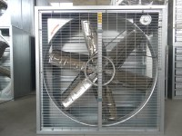 50inch extractor fan industrial exhaust fans for sale low ...