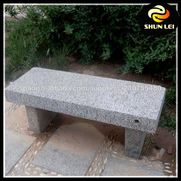 Jardin pas cher banc de pierreGranitID de produit500004450503frenchalibabacom