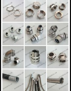 Electrical conduit reducer also rh electricalconduitderugaispot