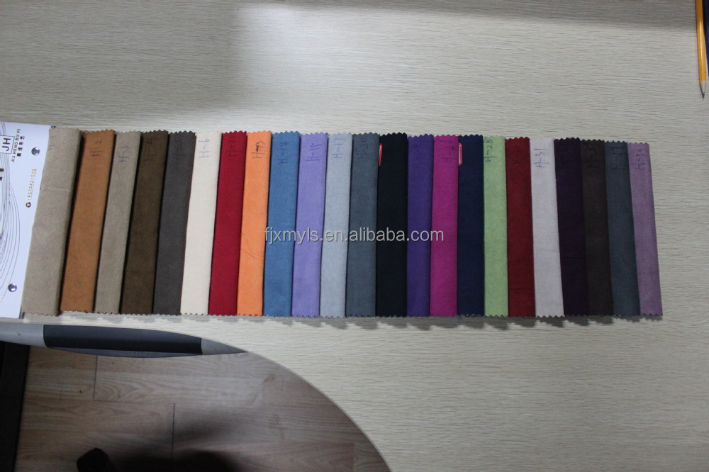 Best Haute Qualit Moderne Confort Clic Clac Canap Lit With