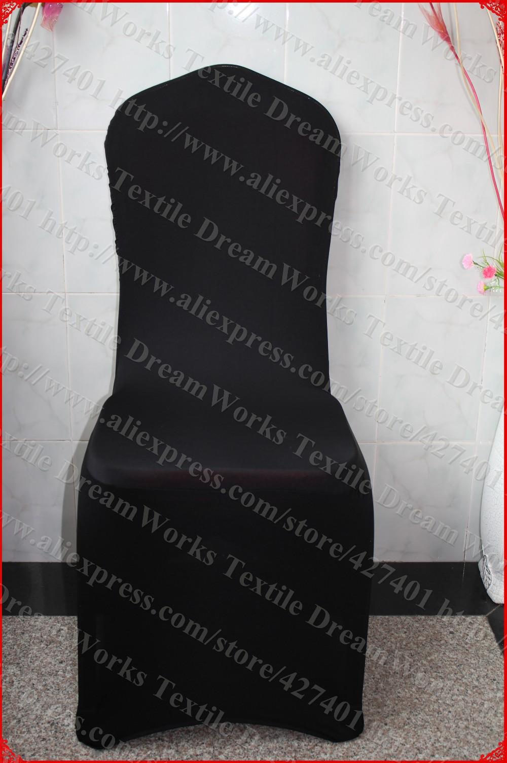20 mm Assortiment de 20 Mandala Design Wooden Sewing Craft Boutons deux trous.